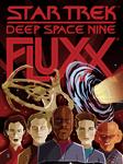 Board Game: Star Trek: Deep Space Nine Fluxx
