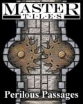 RPG Item: No. 2: Perilous Passages