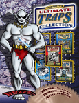 RPG Item: Grimtooth's Ultimate Traps Collection