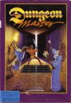Video Game: Dungeon Master