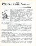 Issue: Judges Guild Journal (Installment M - Jun/Jul 1977)