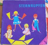Board Game: Sternrupfen