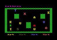 Video Game: Micro Sapiens