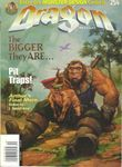 Issue: Dragon (Issue 254 - Dec 1998)