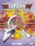 Video Game: Top Gun: Hornet's Nest