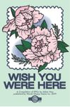 RPG Item: Wish You Were Here