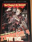 Board Game: Zombies!!! 4: The End...