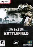 Video Game: Battlefield 2142