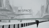 Setting: M-SPACE