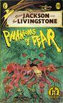 RPG Item: Book 28: Phantoms of Fear