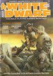 Issue: White Dwarf (Issue 78 - Jun 1986)