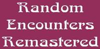 Series: Random Encounters Remastered