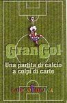 Board Game: Gran Gol