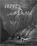 RPG Item: Steel & Flame