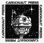 RPG Publisher: Cargonaut Press