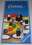 Board Game: Corona