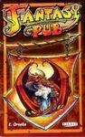 Board Game: Fantasy Pub