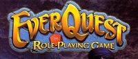 RPG: EverQuest  Role-Playing Game