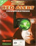 Video Game: Command & Conquer: Red Alert – Counterstrike