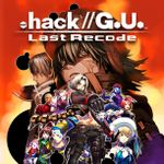 Video Game Compilation: .hack//G.U. Last Recode