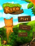 Video Game: Kiko: The Last Totem
