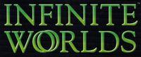 Setting: Infinite Worlds