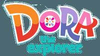Franchise: Dora the Explorer