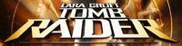 Series: Tomb Raider: Legend Trilogy