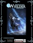 RPG Item: Book of Beyond: Wielder Mythic Path