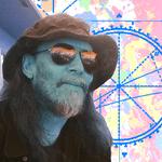 RPG Designer: Tod Foley