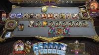 Video Game: Spellweaver