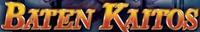 Series: Baten Kaitos