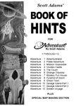 Series: Scott Adams Graphic Adventure (SAGA)