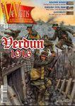 Board Game: Verdun 1916