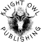 RPG Publisher: Knight Owl Games