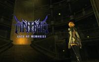 Video Game: Anima: Gate of Memories