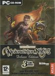 Video Game Compilation: Neverwinter Nights Deluxe Edition