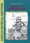 RPG Item: Band 4: Einfall der Orkhorden