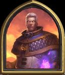 Character: Khadgar
