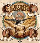 Board Game: Divided Republic