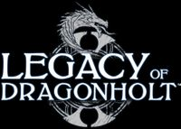 RPG: Legacy of Dragonholt