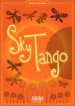 Board Game: Sky Tango
