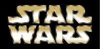 Setting: Star Wars