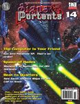 Issue: Signs & Portents (Issue 14 - Sep 2004)