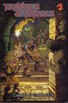 RPG Item: Tunnels & Trolls (7.5 Edition)
