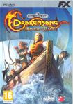 Video Game: Drakensang: The River of Time