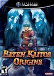 Video Game: Baten Kaitos Origins