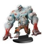 Board Game Accessory: King of Tokyo/King of New York: Alpha Zombie (promo character)