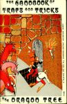 RPG Item: The Handbook of Traps and Tricks