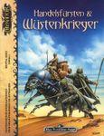 RPG Item: Handelsfürsten & Wüstenkrieger